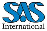 SAS-Logo-opt