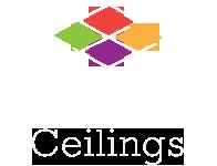 parker-ceilings-v150px-rev